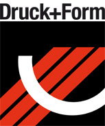 druckform_logo_website