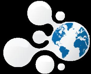 Switch World Tour Logo